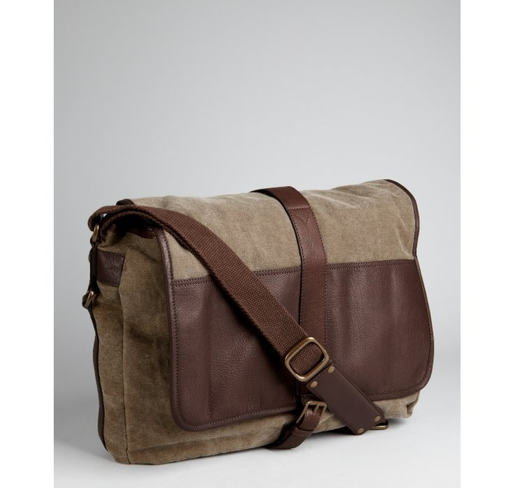 104 best images about Laptop Bags on Pinterest | Longchamp, Laptop ...