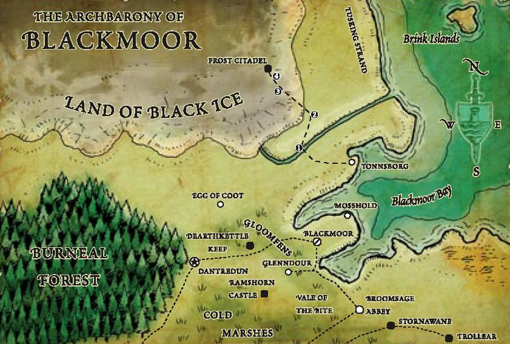 25 best Greyhawk images on Pinterest  Fantasy map Cartography