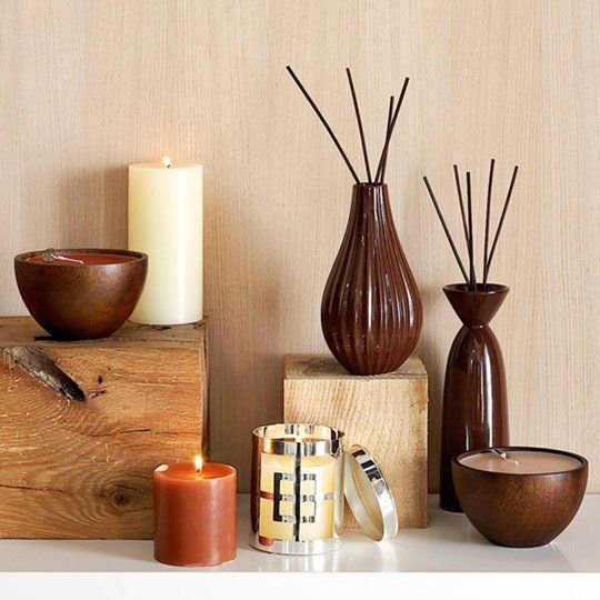 33 Best Images About Reed Diffusers On Pinterest Homemade Reed Diffuser Scented Oils And Oil