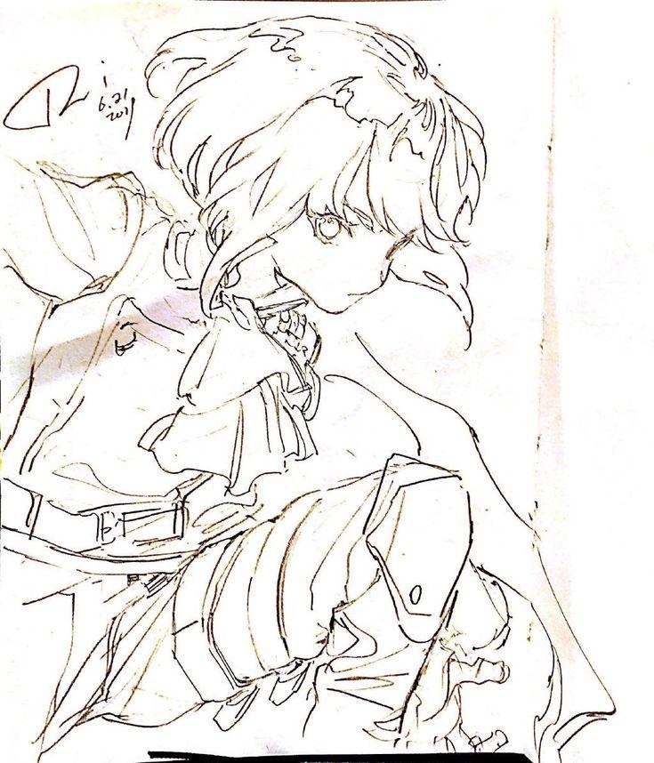 Pin by yes michi on 漫画 スケッチ Manga drawing tutorials