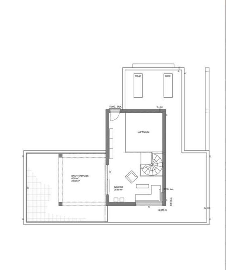 die besten 17 bilder zu grundrisse auf pinterest villas suche und klassisch. Black Bedroom Furniture Sets. Home Design Ideas