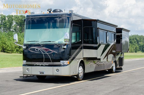 91 Best Images About Luxury Motorhomes On Pinterest