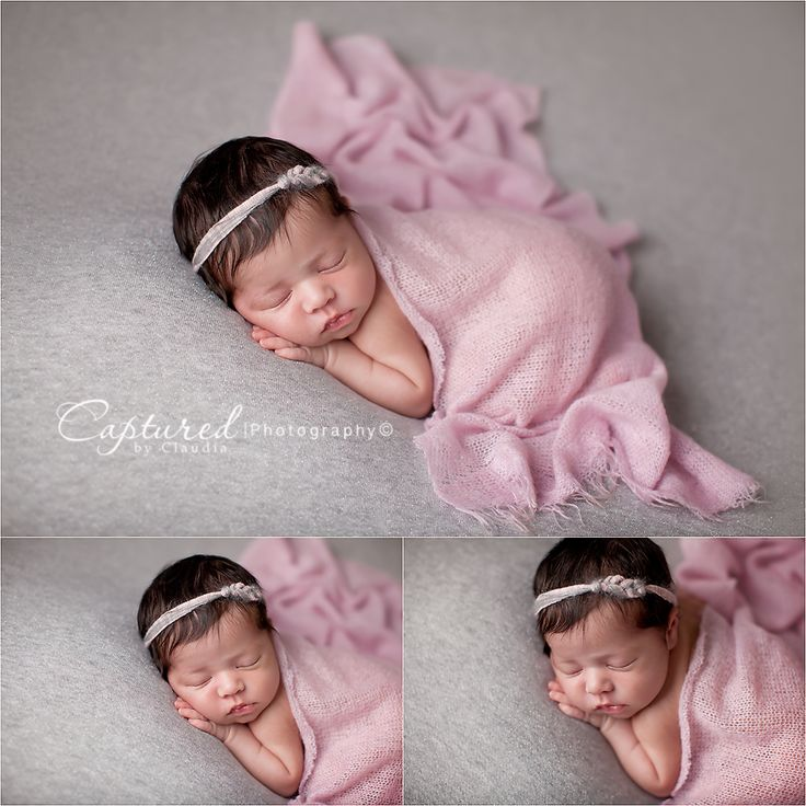 Captured by claudia is a newborn photographer in the laredo texas area specializing in custom newborn photography as well as fine art maternity baby