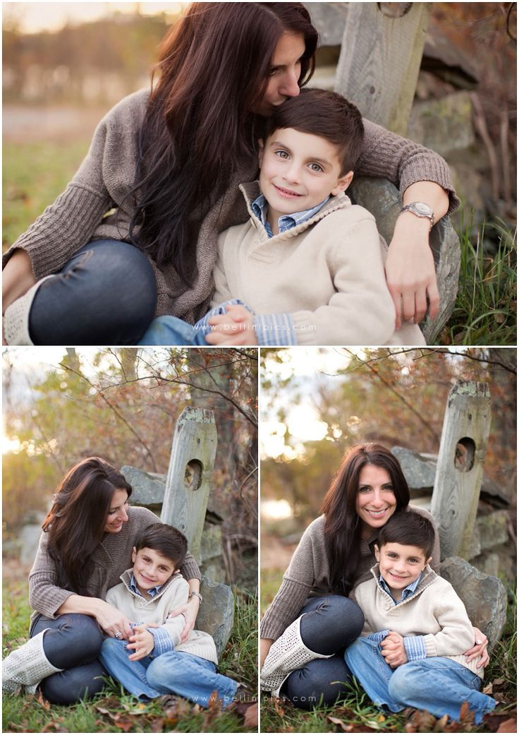 Bellini Portraits » Boston Newborn Portraits, Children's Portraits, Family Portraits