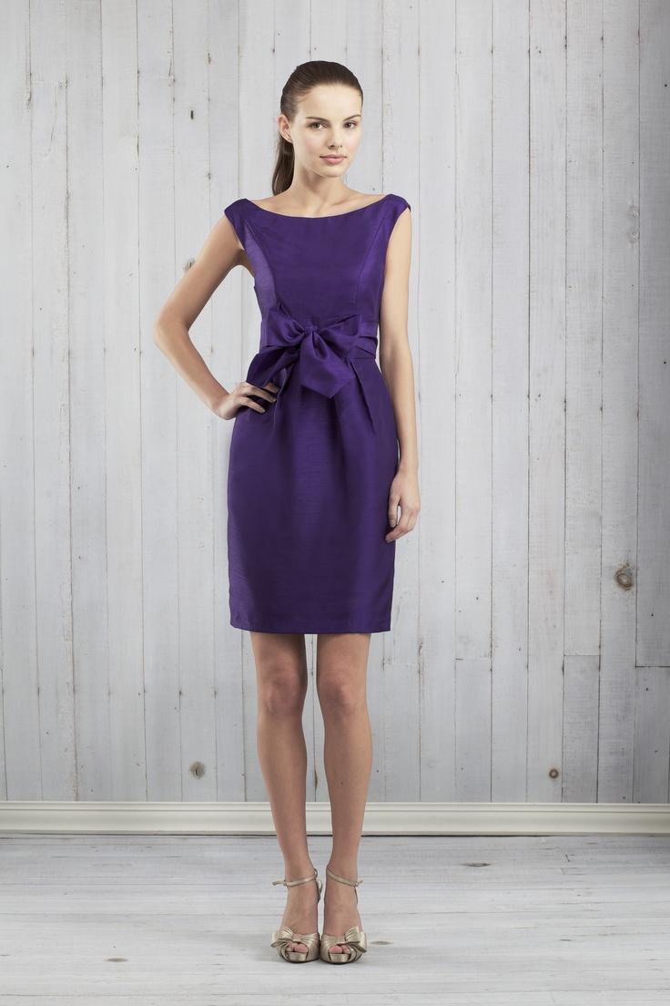 44 best Jenny Yoo at Lily Saratoga images on Pinterest | Bridal ...