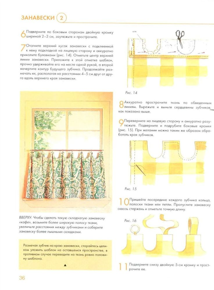 1000 Images About Sewing Project Window Treatment On