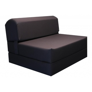 Best 25 Chair Bed Ideas On Pinterest Ikea