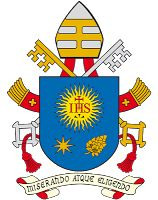 http://worldtruth.tv/wp-content/uploads/2014/03/Coat-of-Arms.png