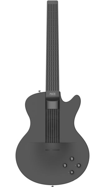 MI Guitar