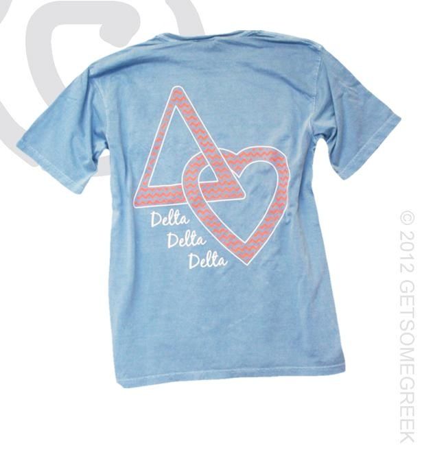 13 Best Delta Delta Delta Images On Pinterest Tri Delta