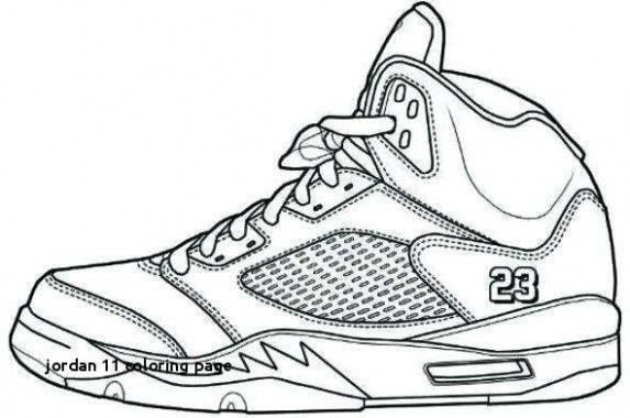 Why You Must Experience Jordan Coloring Book At Least Once In Your Lifetime Jordan Coloring Book Sneakers Drawing Jordans