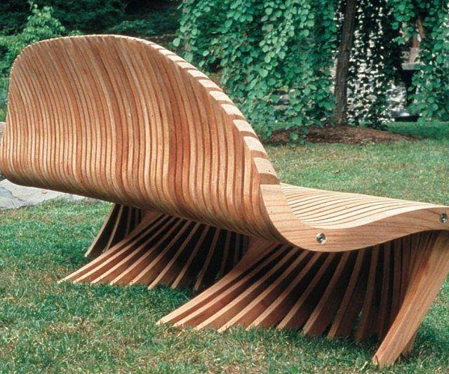 Spirit Song Teak Bench - https://tiwib.co/spirit-song-teak-bench/ #Furniture #gifts #giftideas #2017giftideas #xmas
