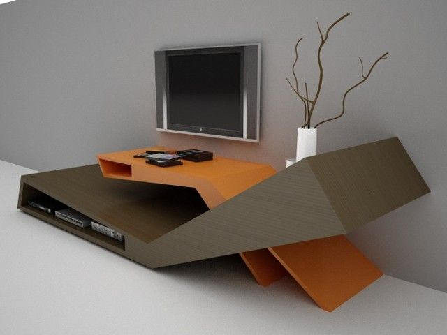Good Reasons Why People Go For Modern Contemporary Furniture | Furnish . Good Ideas