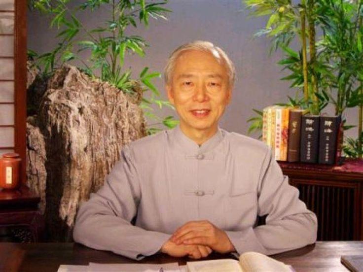 Традиционная китайская медицина сводит причины болезней человека к внутренним и внешним.  Внутренняя причина обычно сводится к семи эмоциям, которые приводят к болезням: радость, злость, горе, усилен…
