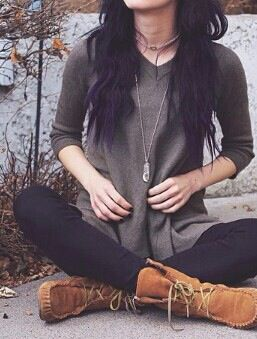 Find More at => http://feedproxy.google.com/~r/amazingoutfits/~3/C-tWtUBIexQ/AmazingOutfits.page