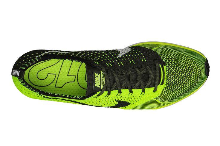 Nike Flyknit Technology | Design | Pinterest | Nike flyknit and Motion  design