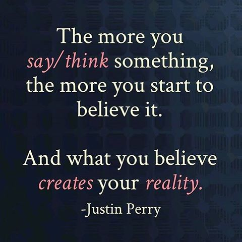 @youarecreators 💗🙏👍 What u believe creates your reality !!!!   #believe #life #universe #positiv #think #create #reality #pic #insta #possible #success #trust #energy #faith #say #start #leben #goals #amazing #glaube #zitat #manifest #affirmations #love #money #passion #desire