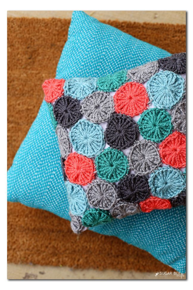 9 best pineapple bag images on pinterest crocheted bags for Yo yo patterns crafts