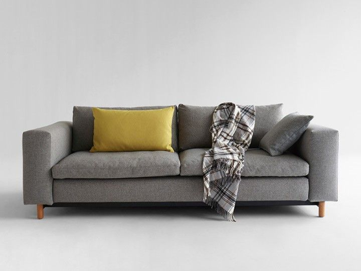 80 best Sofas von INNOVATION images on Pinterest Canapes, Sofas