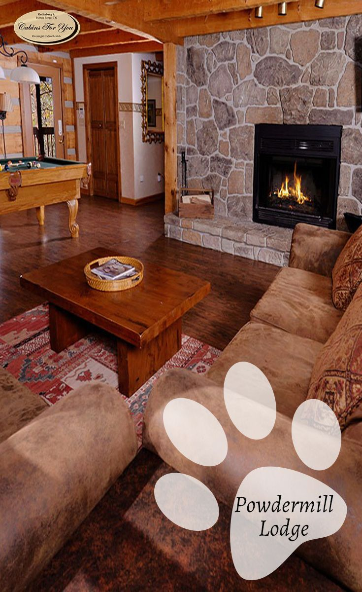 Get Away To Gatlinburg, Tennessee, For Rest And Relaxation. #petffriendly # Pets · Gatlinburg Cabin RentalsGatlinburg TennesseePet Friendly ...