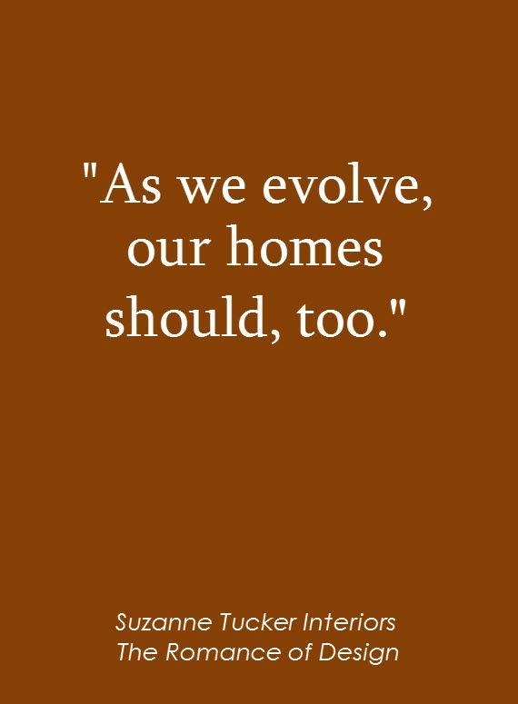 41 best charles eames quotes images on pinterest charles for Office interior design quotes