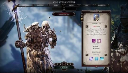 Divinity: Original Sin 2 Heres the Launch Screenshots: The Larian Studios celebrate the release of Divinity: Original Sin 2 with a new set…