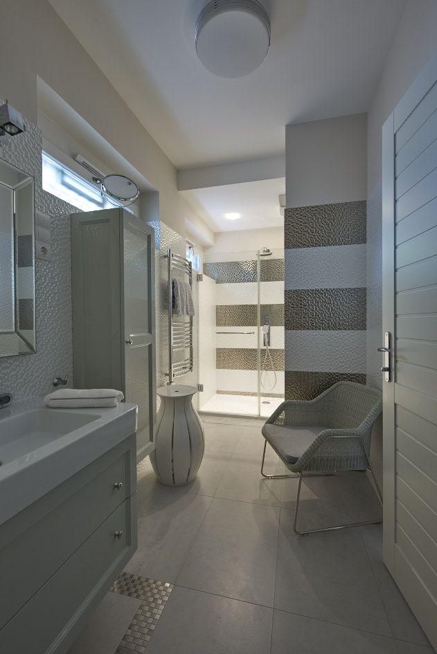 www.decoreyes.hu bathroom
