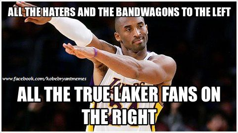 Funny+NBA+Pictures+With+Captions   ... !Reblog this and follow my blog for the funniest Kobe Bryant Memes