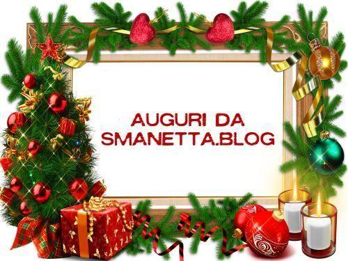 1 cornice natalizia in formato PSD da personalizzare con testi e immagini