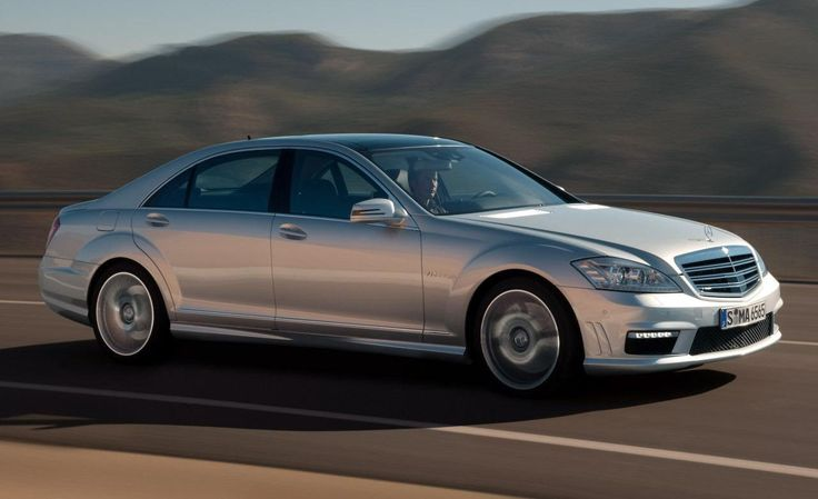 2015 Mercedes Benz S63 AMG Exelent Luxury Exterior and Interior Review a...