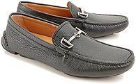Zapatos para Hombres Emporio Armani, Modelo: x2b032-xat21