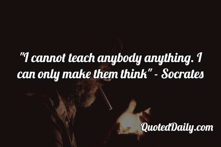 25 Best Aristotle Quotes On Pinterest: 1000+ Socrates Quotes On Pinterest