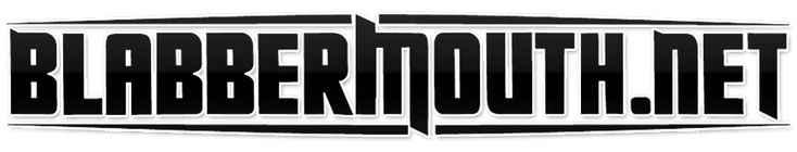 Uriah Heep's Mick Box Talks To Brazil's 'Wikimetal' About 'Outsider' Album (Audio) - Blabbermouth.net
