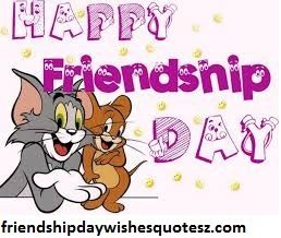 mother special friendship day 2015 greetings cards