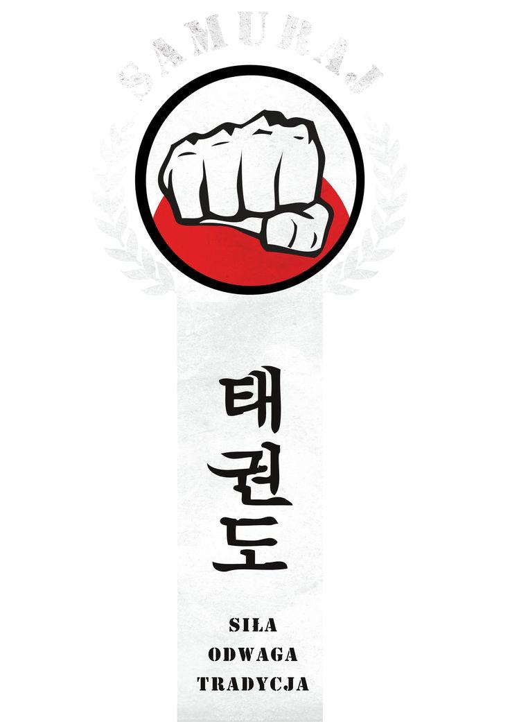 koszulki dla sztuk walki