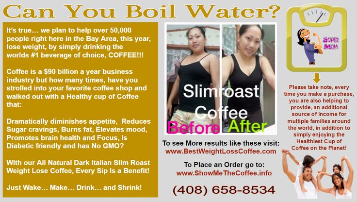 Drinking the Healthiest Coffee EVER, Just Became Better!!! Now You can get Paid To Introduce People Who Want To Lose Weight With Ease or To Make Money With a Quickness to The Most Powerful All Natural Coffee Ever. Visit My Site At: http://www.experiencevalentus.com/healthyandfree