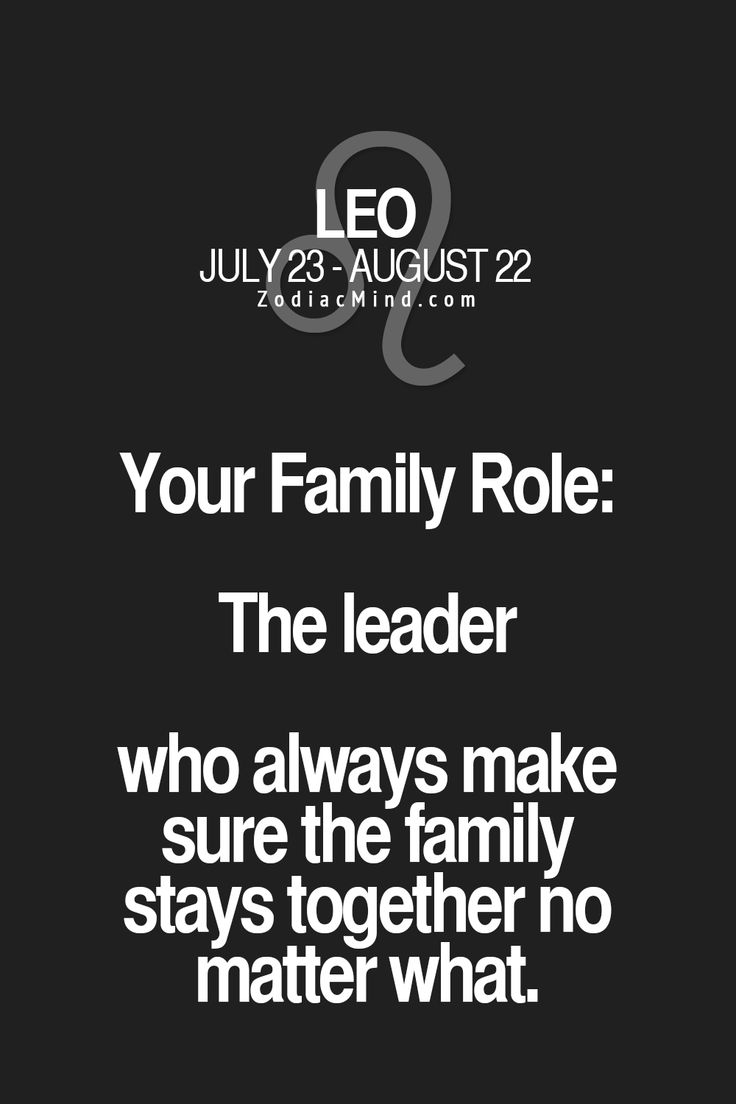 25 best quotes about leos on pinterest leo zodiac facts for Best star sign for leo
