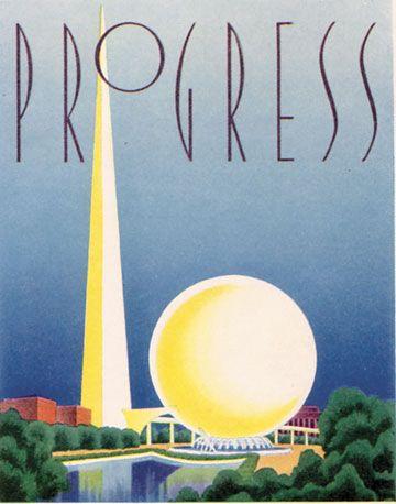 111 Best 1939 New York World S Fair Images On Pinterest