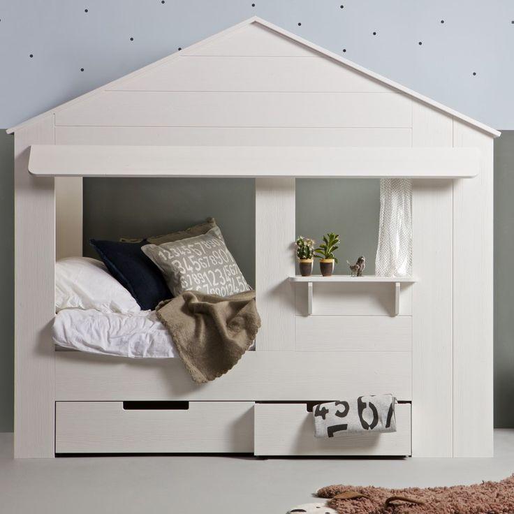 Les 12043 meilleures images du tableau bedroom inspiration and ...