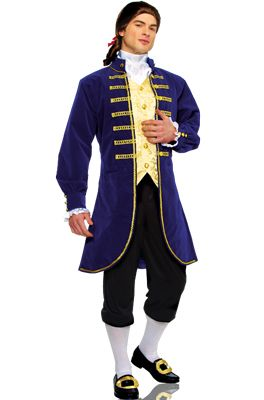 77 best Beauty and the Beast images on Pinterest   Costume ideas ...