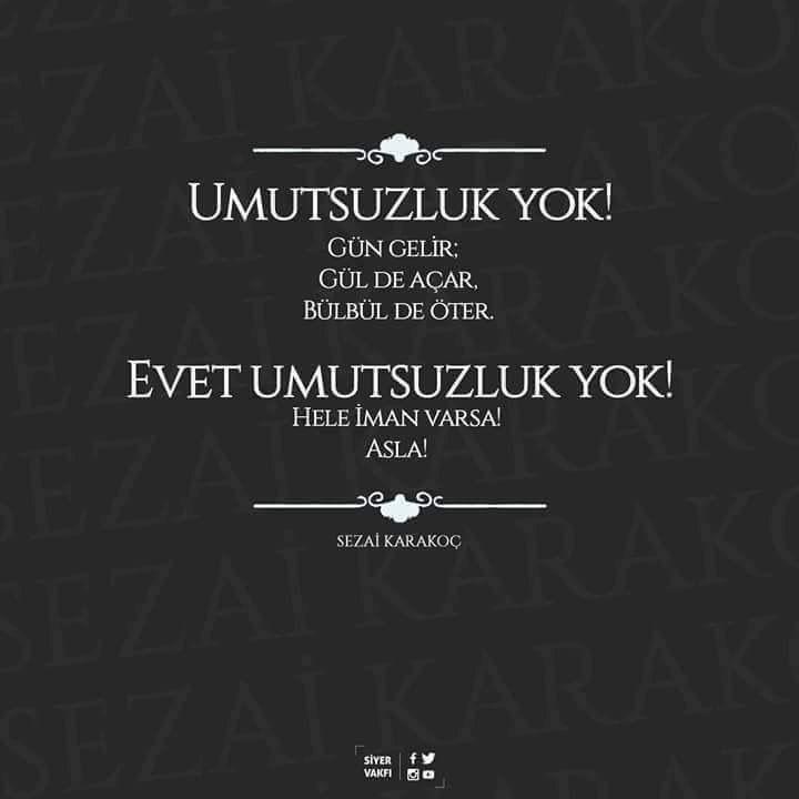#Kayseri #müslüman #mumin #hadis #kuranıkerim #salavat #dua #islam #cennet #sabır #iman #ahlak #aşk #sevgi #ümmet #kuran #ALLAH #HzMuhammed (S.A.V) #inanç #ibadet #huzur #Türk #Türkiye #istanbul #din #namaz #islamadavet #aşk #allahbirdirtektireşibenzeriortağıyoktur #allahmerhametlilerinenmerhametlisidir #allahtanbaşkailahyoktur