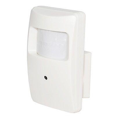 CFTV é Shop do CFTV! Distribuidora Segurança Eletronica SP e Distribuidor CFTV | CAMERA MICRO PINHOLE 3.7 - 1/3 - ZETEC - COM IVP | CFTV Shop Distribuidora Segurança Eletrônica e Distribuidora de Equipamentos para Segurança Eletrônica SP