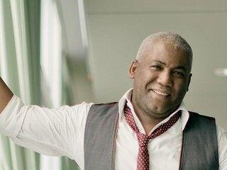 http://www.jacarandafm.com/post/video-jonathan-butler-in-sa/