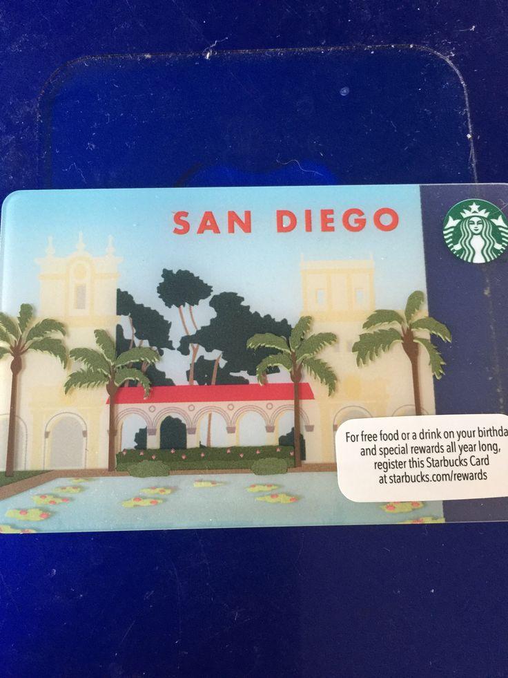18 best Starbucks images on Pinterest | Starbucks, Gift cards and ...