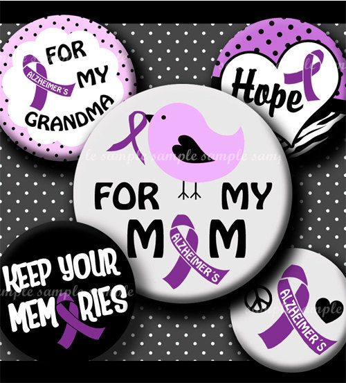 Hey, I found this really awesome Etsy listing at https://www.etsy.com/listing/92833343/instant-download-alzheimers-awareness
