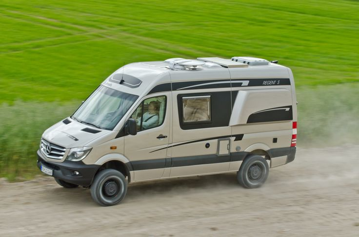 la strada regent s a 4x4 mercedes camper motorhome full time mb sprinter camper van. Black Bedroom Furniture Sets. Home Design Ideas