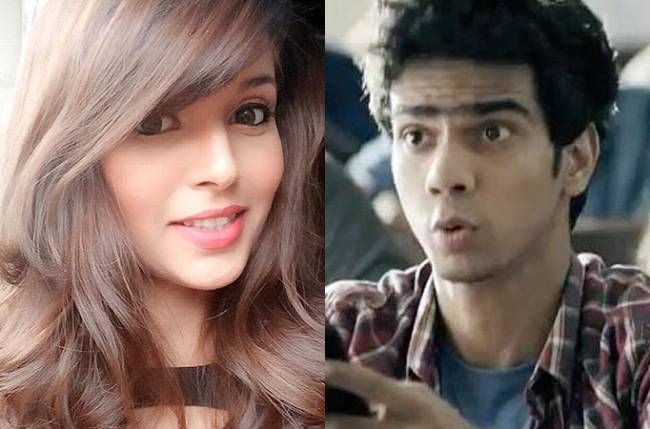 Jasmine Avasia, Rishab Chadha to feature in Yeh Hai Aashiqui : Tv Talks