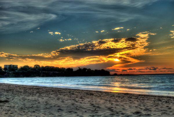 20 best paisajes naturales images on pinterest - Paisajes de australia ...