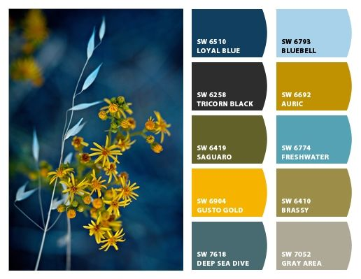 Color Moods For Rooms 358 best color story images on pinterest | colors, bedroom colors