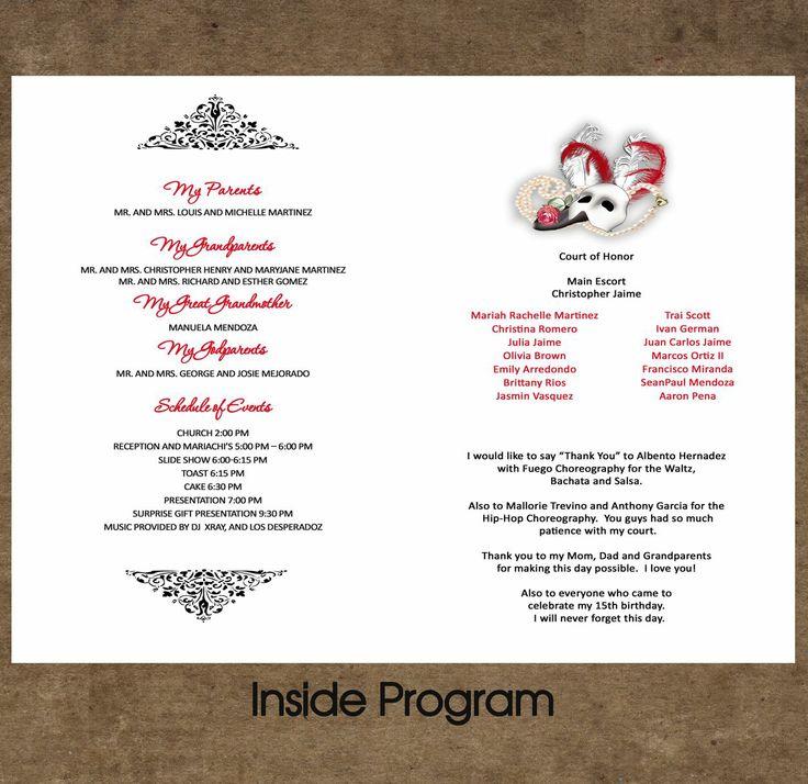 Cute Invitation Ideas is adorable invitations sample